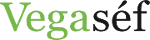 vegasef-logo